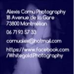 Alexis Cornu Photography