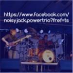 Noisy Jack Power Trio