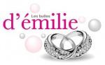 Les Bulles D'Emilie 1